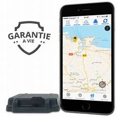 Traceur Gps Geotraceur Locbox Nano Balise Gps Professionnelle