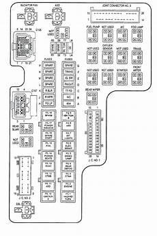 Rc 7462 2007 Peterbilt 386 Fuse Box Diagram