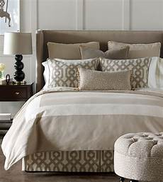 luxury bedding by eastern accents rayland collection