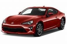 Toyota Gt 86 Neuwagen Bis 17 Rabatt Meinauto De