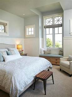 elegant grayish blue and white room colors modern interior design trends