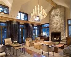 high design home decor 19 stunning mediterranean house decoration ideas
