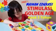 Age Malvorlagen Untuk Anak Mainan Edukasi Stimulasi Golden Age Anak 2 Tahun Mainan