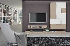 Cabinets For Tv Living Room