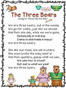 tale worksheets for kindergarten 14950 tales activities and centers for kindergarten with images tales preschool