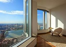 Rentals In Lower Manhattan by 10 Apartment Buildings With The Best Views Of Manhattan