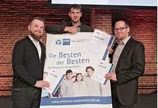 Paul Wolff Mönchengladbach - paul wolff erneute auszeichnung als bester ausbildungsbetrieb