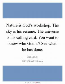 nature sky quotes nature sky sayings nature sky picture quotes