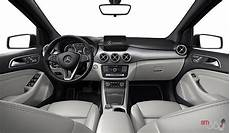 Best Mercedes B Klasse 2019 Interior Exterior And Mercedes West Island The 2019 B Class 250 4matic In