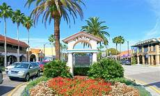 Downtown Venice Fl by Discover Venice Fl Overview Beaches Activities Area