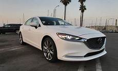 2019 mazda6 turbo road test review by ben lewis 187 car