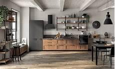mensole classiche scavolini usa italian kitchens bathrooms and living room