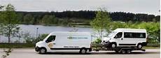 mobilcar transporter autovermietung losheim am see im