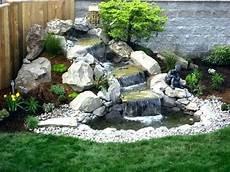 comment faire un bassin exterieur comment faire un bac a poisson exterieur materiel de bassins
