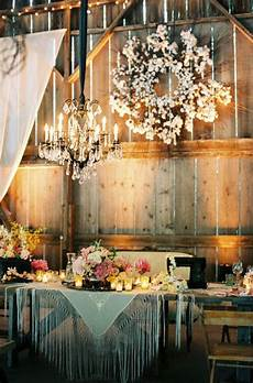 wedding reception decor rustic 25 sweet and rustic barn wedding decoration ideas
