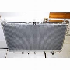 motor repair manual 1993 honda accord seat position control dual core performance radiator fit honda 90 93 accord 92 96 prelude manual brand new