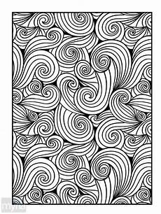 large print adult coloring book 4 big beautiful
