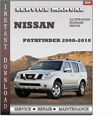 car repair manuals online free 2008 nissan pathfinder electronic toll collection download nissan pathfinder service manual 2008 free software rutrackerwe