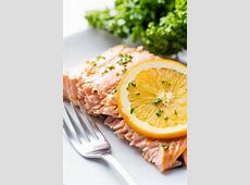 the best salmon marinade_image