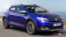 futur dacia 2020 futur dacia 2020 car review car review
