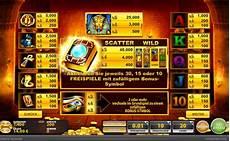 geld gewinnen gewinnchancen kann im casino sicher
