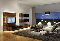 Home Decor Ideas Tv Room by Small Living Room With Tv Design Ideas Kuovi