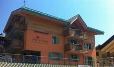 hotel fior di bosco fior di bosco picture of relais fior di bosco folgaria