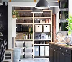 Kitchen Storage Furniture Ikea Ikea Storage Organization Ideas 2012 Digsdigs