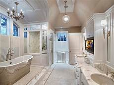 bathroom ceiling lighting ideas bathroom lighting ideas hgtv
