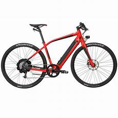 specialized e bike fully specialized turbo e bike shakes things up 2012 news