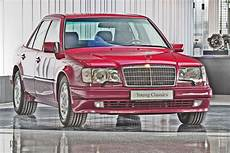 mb w124 kaufen mercedes w124 e 500 mercedes de