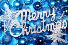 christmas 5k retina ultra hd wallpaper background image 5616x3744 id 668505 wallpaper abyss