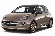 Opel Adam Neuwagen Bis 22 Rabatt Meinauto De