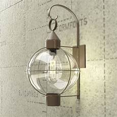 exterior light fixture 3d formfonts 3d