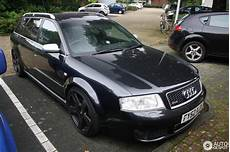 audi rs6 c5 audi rs6 avant c5 4 october 2015 autogespot