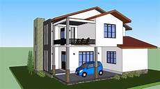sri lankan house plans sri lanka new house plan digana sandiya akka house plan