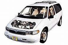 buy car manuals 2000 nissan quest electronic toll collection quest haynes manuals