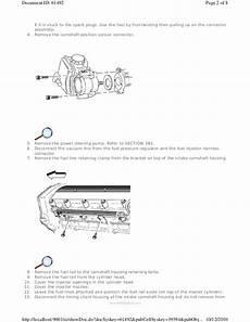 service manuals schematics 1992 pontiac grand prix spare parts catalogs 1992 pontiac grand am service repair manual