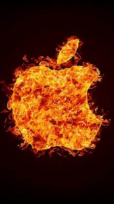 67 best apple lightning fire images pinterest apple apples and iphone backgrounds
