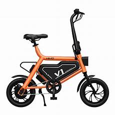 xiaomi himo v1 electric moped scoot end 3 13 2021 12 00 am