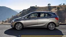 bmw 2 series active tourer 220i 2014 auto images and
