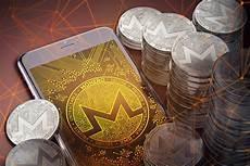 investir crypto monnaie 2018 astuces pour investir dans la crypto monnaie