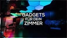 gadgets fürs zimmer die coolsten gadgets f 252 r dein zimmer 2019