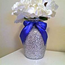 by minted glow etsy wedding showers events etsy silver wedding decorations blue
