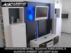 Alu Tv Kabelkanal In Silber L 228 Nge 100cm Als Schickes Tv