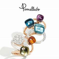pomellato jewelry pomellato jewelry rings earrings bracelets pomellato