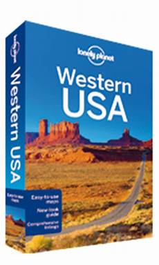 western usa travel guide lonely planet us top 10 highlights of san francisco lonely planet
