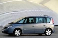 renault espace iv 2002 renault espace iv 2 2 dci car specifications auto