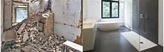 günstige heizung für altbau paff 24 paff hamburg klempner sanit 228 rtechnik dach