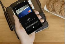 two more us banks quietly add support for microsoft wallet